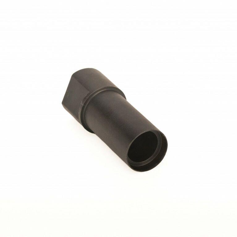 Obrázek produktu FF CARTRIDGE BALL CLICK HOLDING RING K-TECH 113-125-030