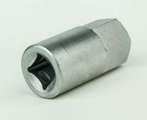 Obrázek produktu FF CARTRIDGE HOLDING TOOL K-TECH DDS 17mmx3/8 drive 113-155-013
