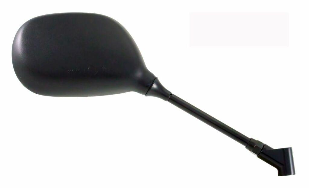 Obrázek produktu Zpětné zrcátko RMS pravý černý
