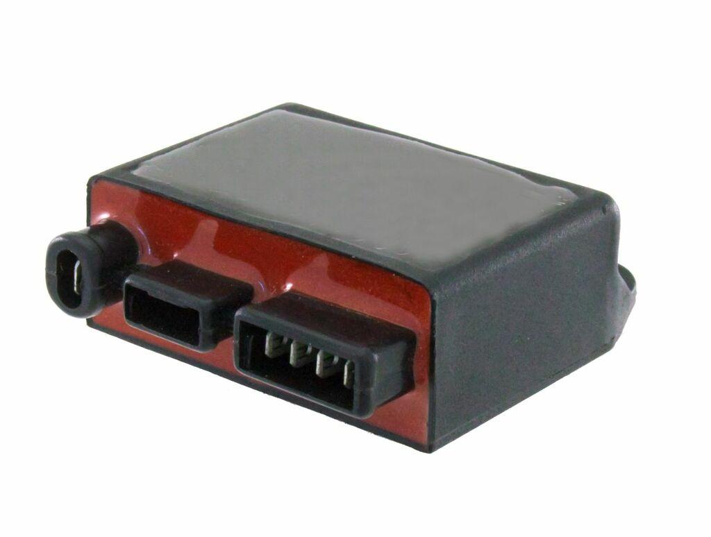 Obrázek produktu Zapalovací cívka RMS 246010192