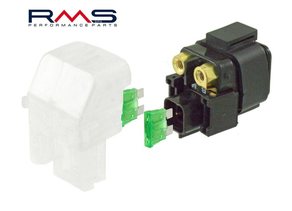 Obrázek produktu Relé startéru RMS 246400082