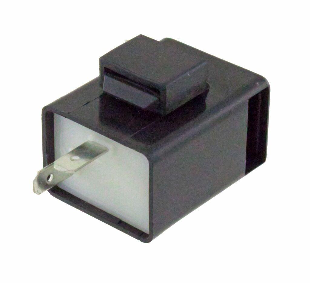 Obrázek produktu Relé blinkru RMS 246400100