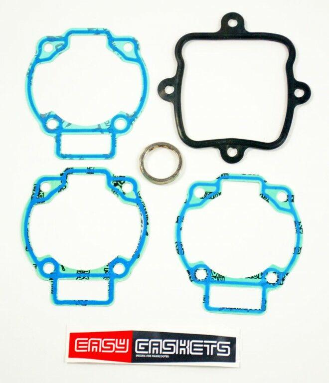 Obrázek produktu Engine gasket kit (cylinder+head+exhaust) ATHENA