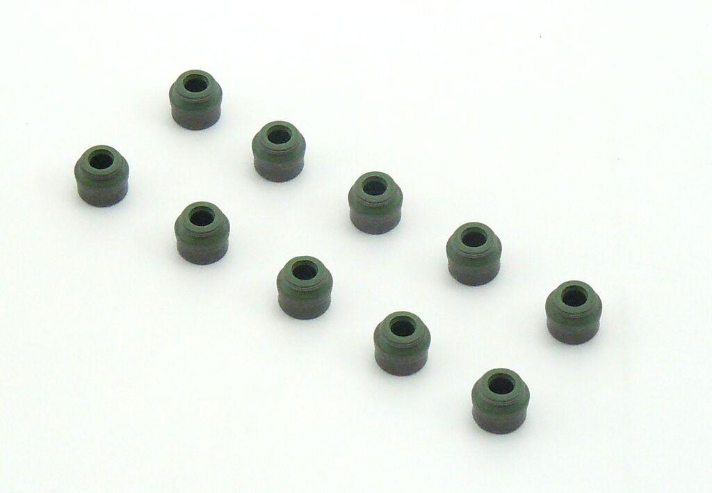 Obrázek produktu Sada těsnění ventilů ATHENA (balení 10 kusů)