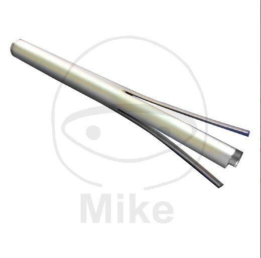 Obrázek produktu Vyražeč ložisek krku řízení JMP 35mm - 55mm