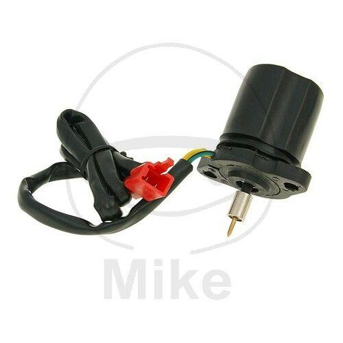 Obrázek produktu Elektrický sytič JMT