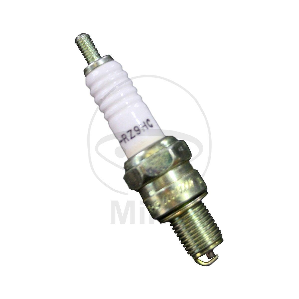 Obrázek produktu Zapalovací svíčka CHAMPION