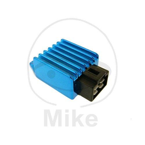 Obrázek produktu High output regulator NARAKU 4 pole