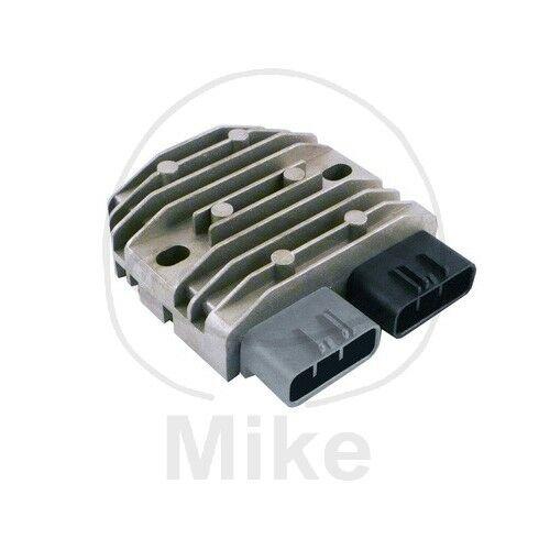 Obrázek produktu Dobíjecí relé/regulátor napětí JMT Mosfet technologie