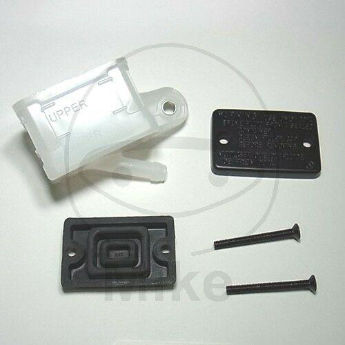 Obrázek produktu Opravná sada nádobky brzdové kapaliny TOURMAX