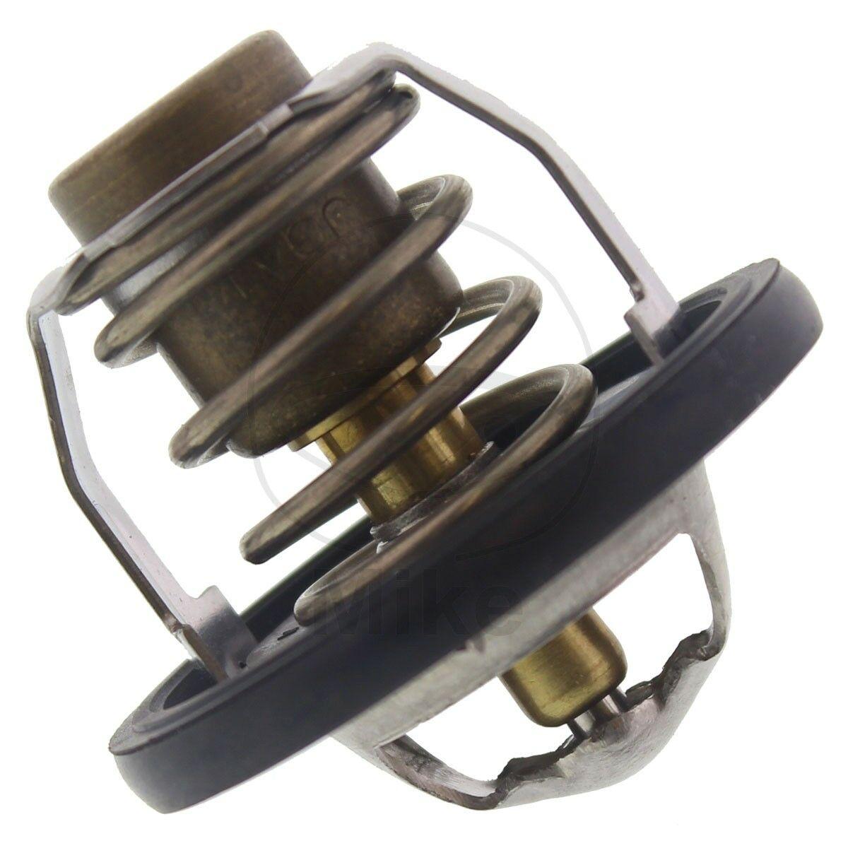 Obrázek produktu Termostat - ventil TOURMAX