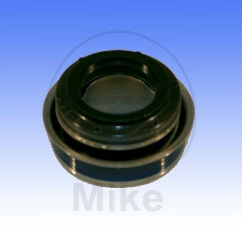 Obrázek produktu Těsnění vodní pumpy mechanické TOURMAX