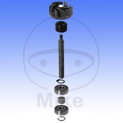 Obrázek produktu Opravná sada vodní pumpy JMT