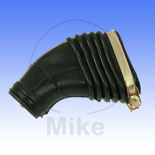 Obrázek produktu Air filter hose variodeck JMT