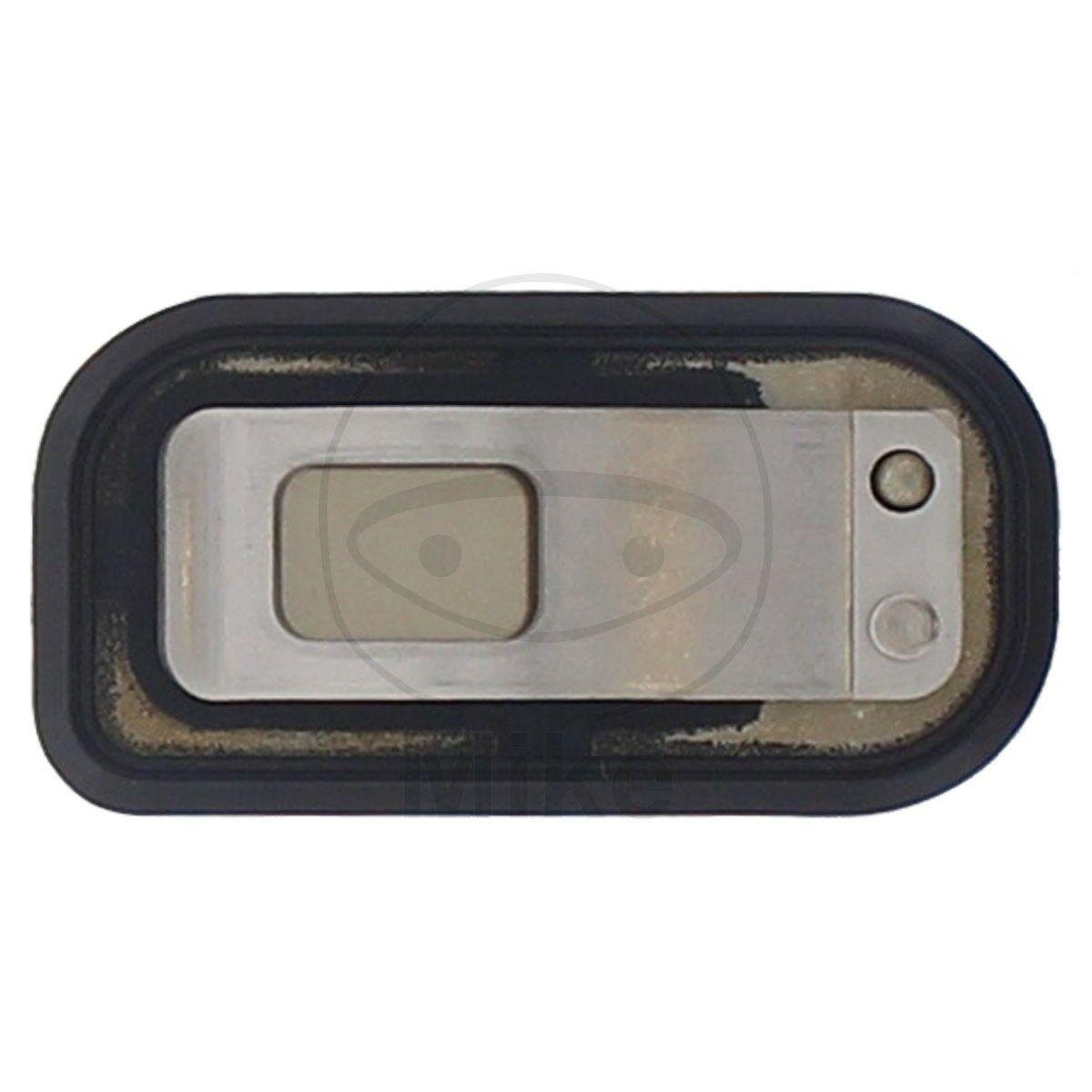 Obrázek produktu Blok s klapkami sání TOURMAX