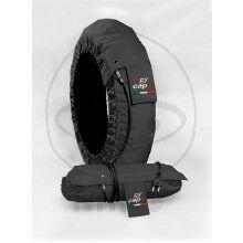 Obrázek produktu Zahřívač pneumatik JMT CAPIT suprema černý