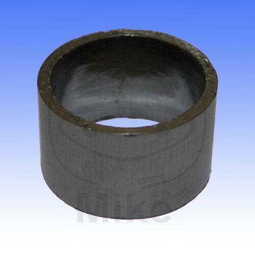 Obrázek produktu Těsnění spoje výfuku ATHENA 35X41X25 mm