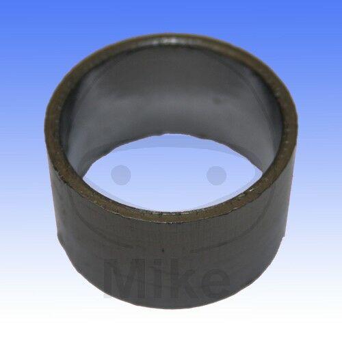 Obrázek produktu Těsnění spoje výfuku ATHENA 41X47X28 mm