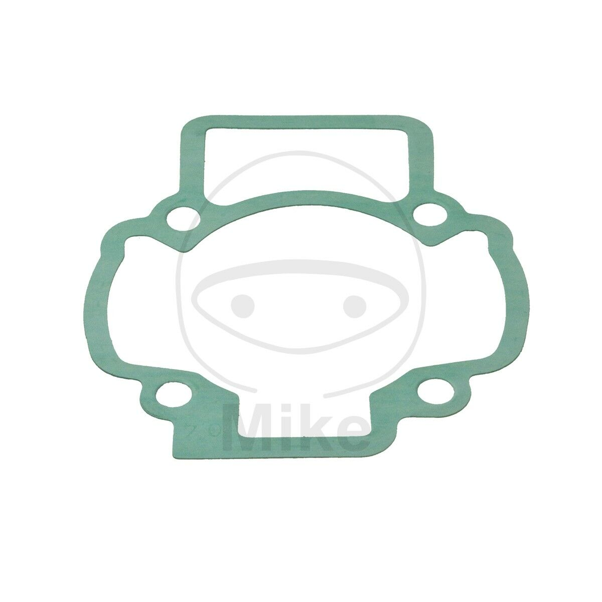 Obrázek produktu Těsnění pod válec ATHENA 0.4 mm
