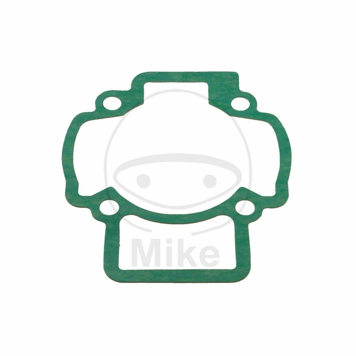 Obrázek produktu Těsnění pod válec ATHENA 0.6 mm
