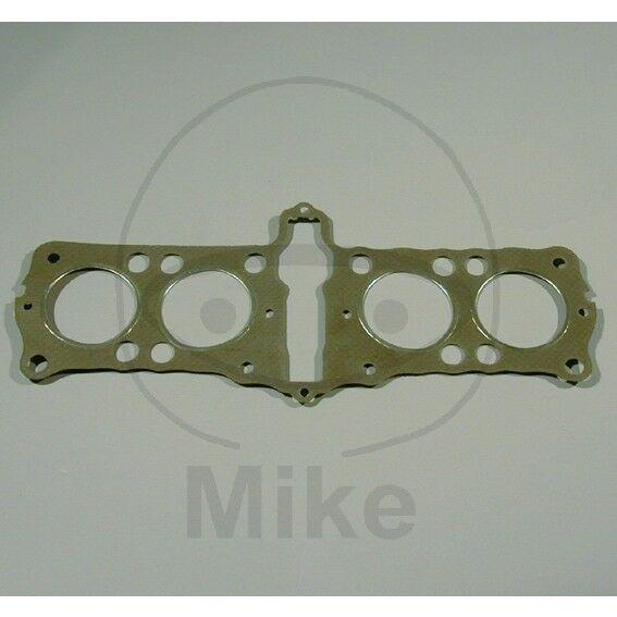 Obrázek produktu Těsnění hlavy válce ATHENA S410210001009