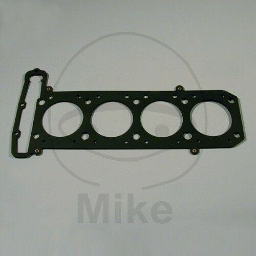 Obrázek produktu Těsnění hlavy válce ATHENA S410250001023