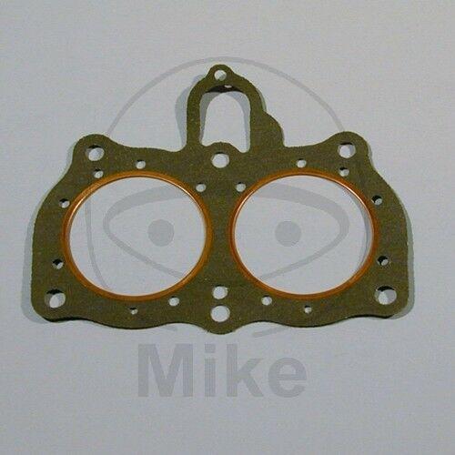 Obrázek produktu Těsnění hlavy válce ATHENA S410210001101