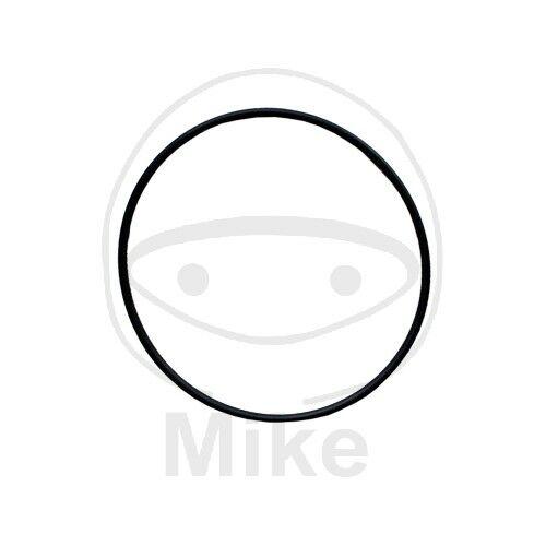 Obrázek produktu Těsnění hlavy válce ATHENA vnější 3.53X104.4 mm