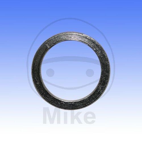 Obrázek produktu Těsnění svodu výfuku ATHENA 23X30X4 mm