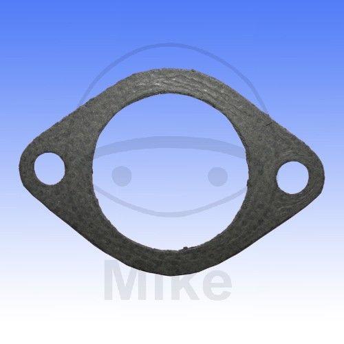 Obrázek produktu Těsnění svodu výfuku ATHENA 53X77.5X2 mm