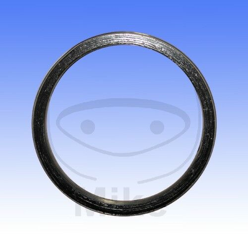 Obrázek produktu Těsnění svodu výfuku ATHENA 55X64X5.3 mm