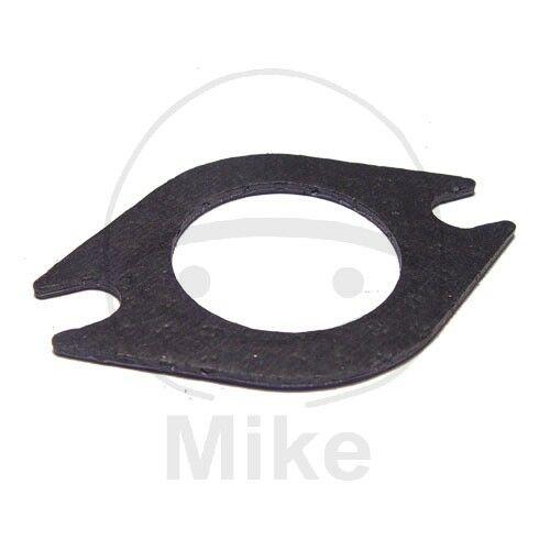 Obrázek produktu Těsnění svodu výfuku ATHENA 38X55X1.5 mm