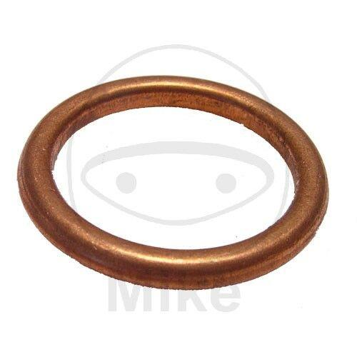 Obrázek produktu Těsnění svodu výfuku ATHENA 28X35X4.3 mm