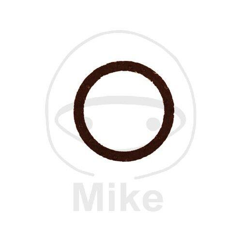 Obrázek produktu Těsnění svodu výfuku ATHENA 26X33X1.5 mm