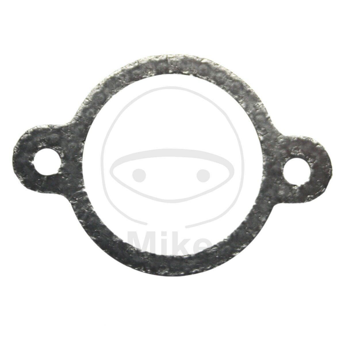 Obrázek produktu Těsnění svodu výfuku ATHENA 51X74.15X1.5 mm