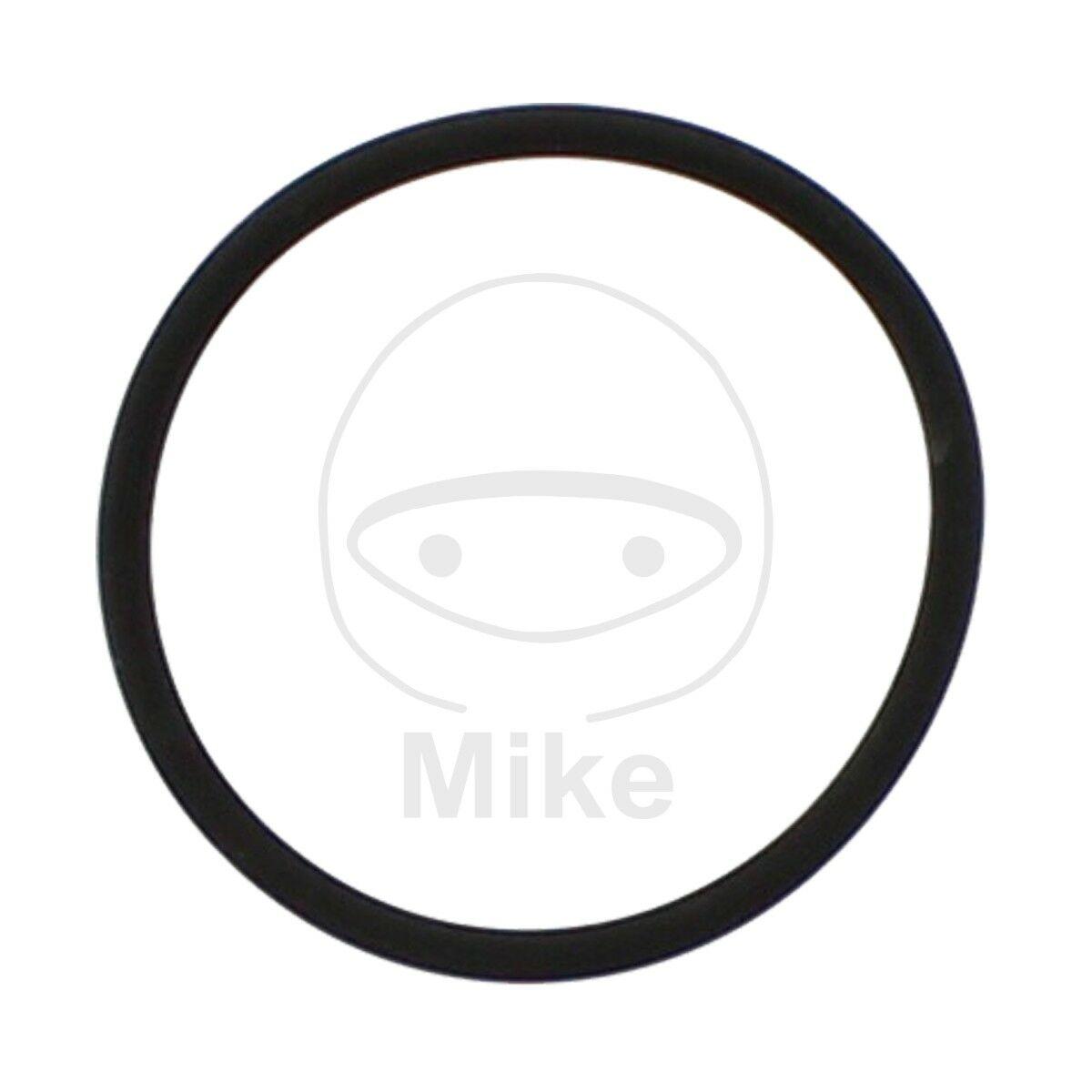 Obrázek produktu Těsnění svodu výfuku ATHENA O-kroužek 3.53X46.04 mm