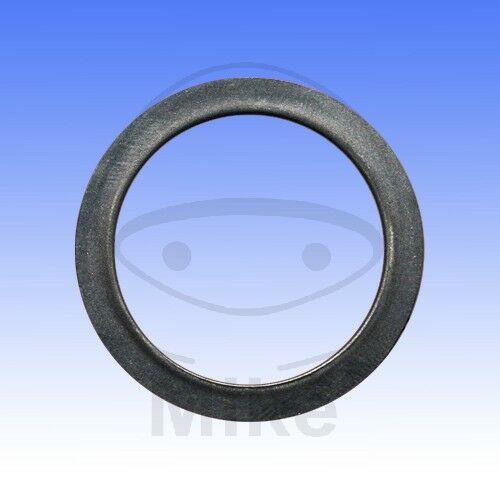 Obrázek produktu Těsnění spoje výfuku ATHENA 30X39X4 mm