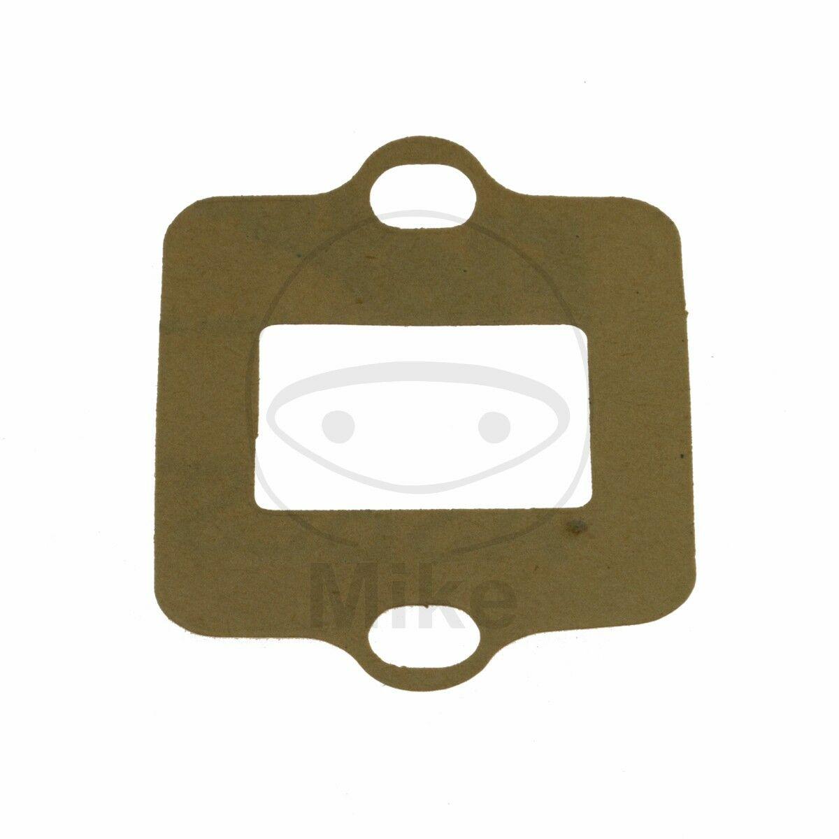 Obrázek produktu Těsnění sání ATHENA