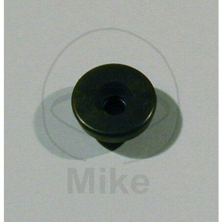 Obrázek produktu Gumová průchodka pro kryt ventilu ATHENA S410485015025