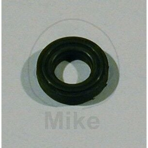 Obrázek produktu Gumová průchodka pro kryt ventilu ATHENA S410250015039