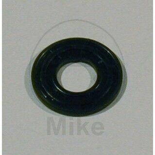 Obrázek produktu Gumová průchodka pro kryt ventilu ATHENA