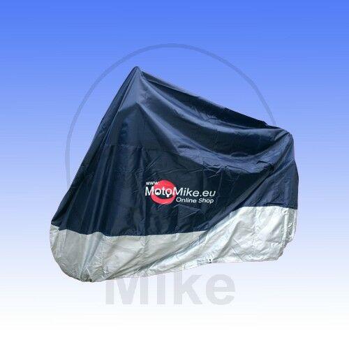 Obrázek produktu Krycí plachta JMP modro/stříbrný