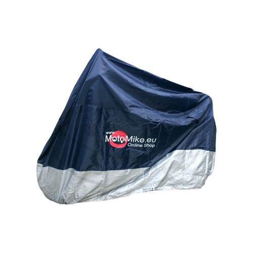 Obrázek produktu Krycí plachta JMP skútr modro/stříbrný