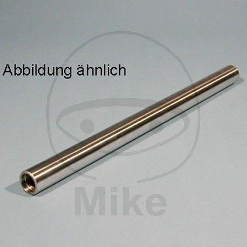 Obrázek produktu Trubka přední vidlice TNK chrom 39mm X 593.9mm