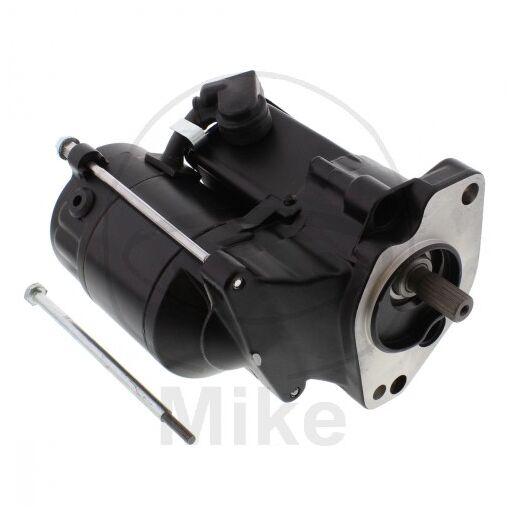 Obrázek produktu Startér motoru All Balls Racing 1.4KW černý