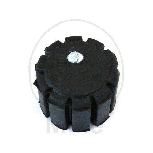 Obrázek produktu Gumová průchodka TOURMAX balení 10 kusů