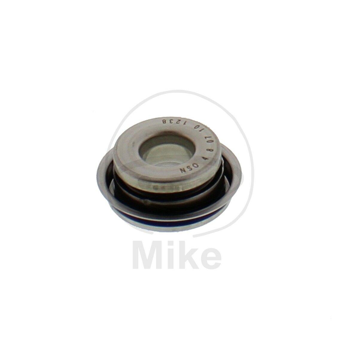 Obrázek produktu Těsnění vodní pumpy TOURMAX