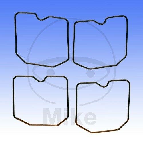 Obrázek produktu Těsnění víčka plovákové komory TOURMAX 4 kusů