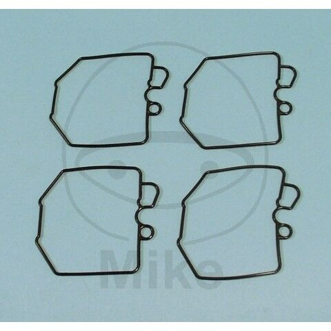 Obrázek produktu Float chamber gasket TOURMAX Sada 4