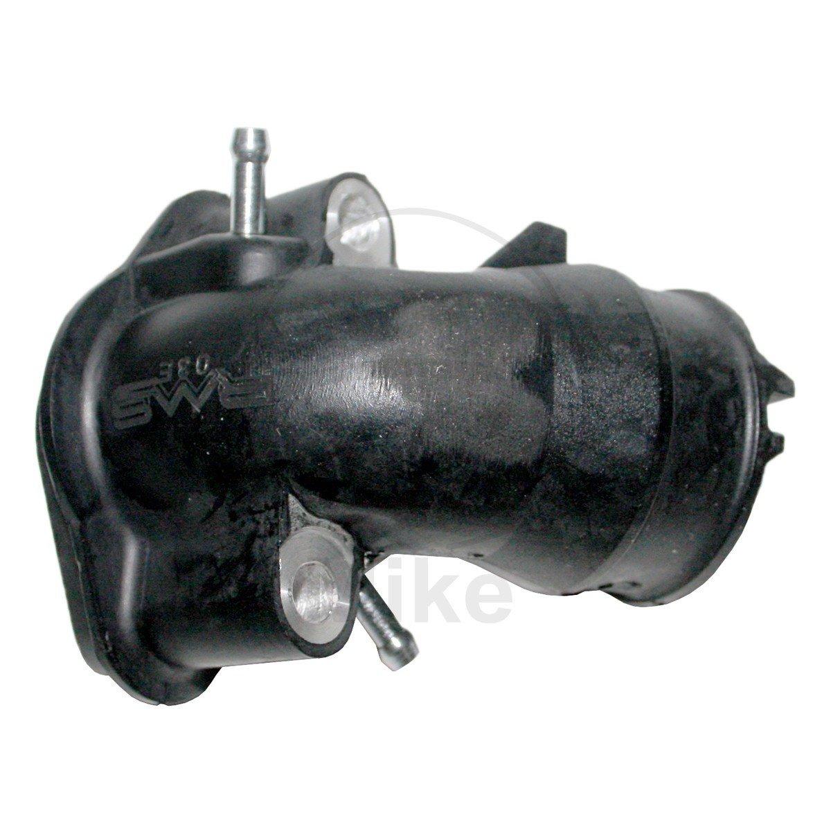 Obrázek produktu Příruba sání